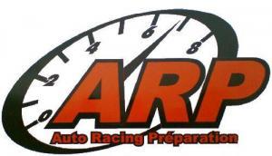 ARP : Auto Racing Préparation